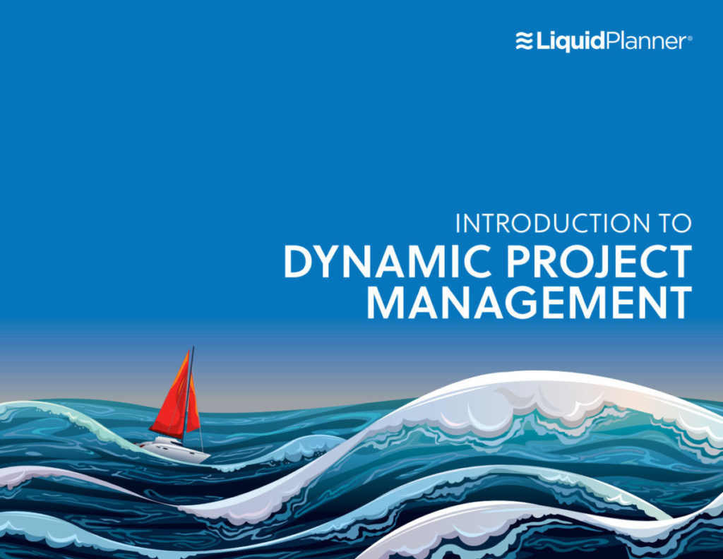 Intro to Dynamic PM